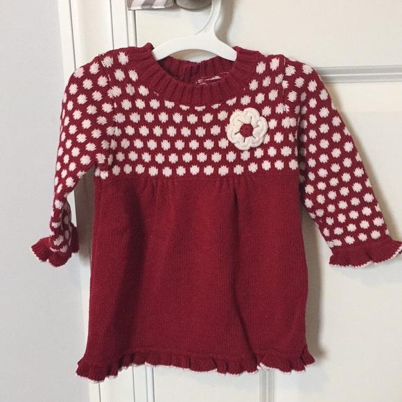 6521a2a81 Piper   Posie Dresses